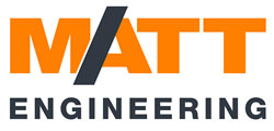 Matt Engineering Limited